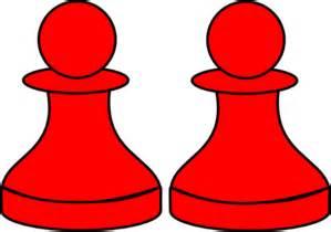 Big family vs small family essay